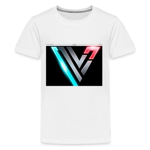 IMG 0010 - Kids' Premium T-Shirt