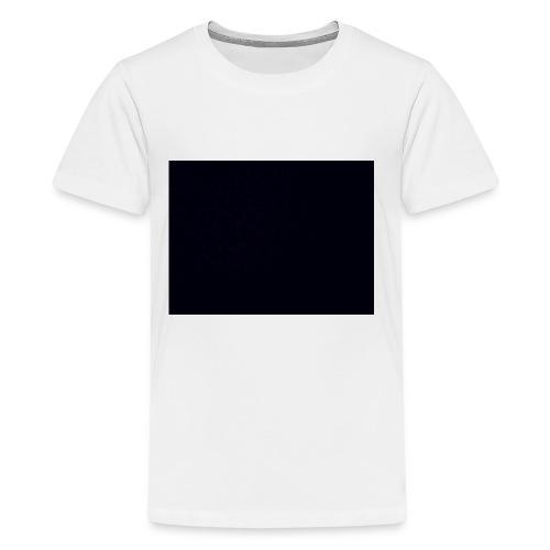 Don't wake - Kids' Premium T-Shirt