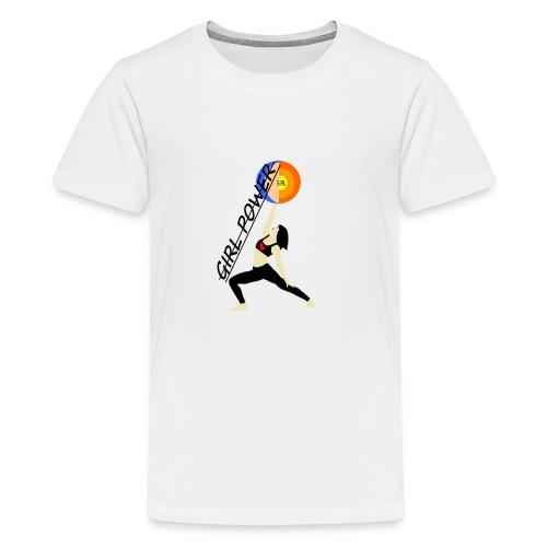 cocolors - Kids' Premium T-Shirt
