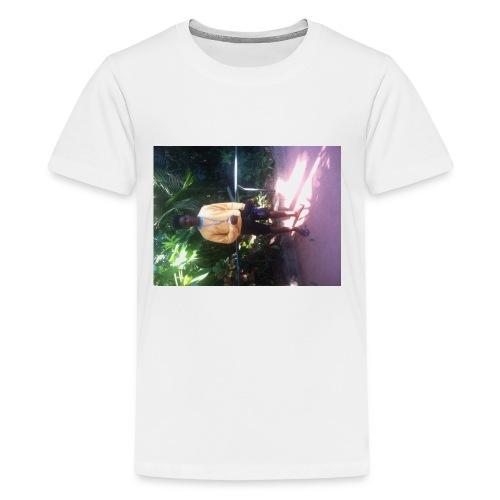 Terrance T-shirts ! - Kids' Premium T-Shirt