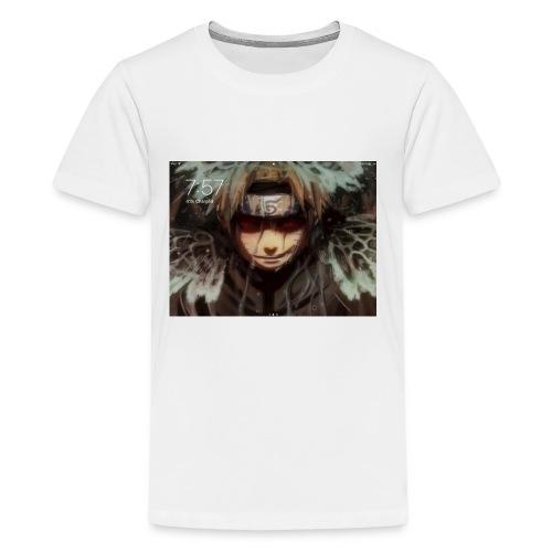 Joshua - Kids' Premium T-Shirt