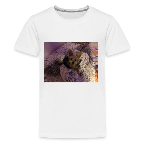Honey merch - Kids' Premium T-Shirt