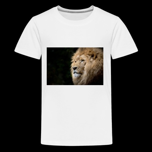 example - Kids' Premium T-Shirt