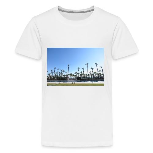 MODI Fresh Shirts - Kids' Premium T-Shirt