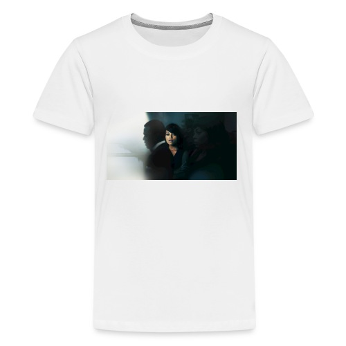 Acrimony - Kids' Premium T-Shirt