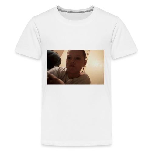 1510546506187 1383199939 - Kids' Premium T-Shirt
