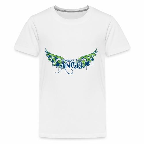 Little Angel - Kids' Premium T-Shirt