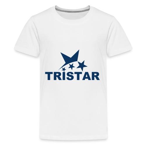 Tristar - Kids' Premium T-Shirt