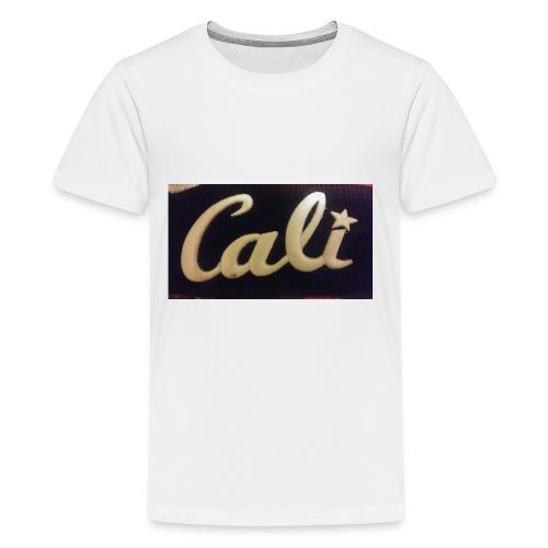 1512357821182 901385118 - Kids' Premium T-Shirt