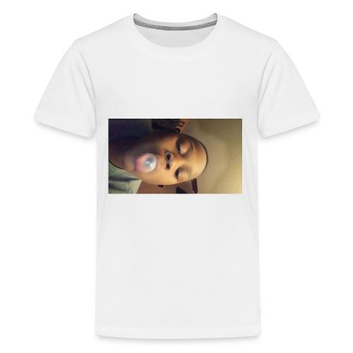 Darius - Kids' Premium T-Shirt