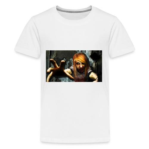 SHOP - Kids' Premium T-Shirt