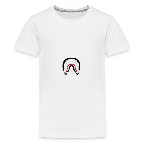 7D832068 596A 4E4F BA9C C41B9C0CFB72 - Kids' Premium T-Shirt