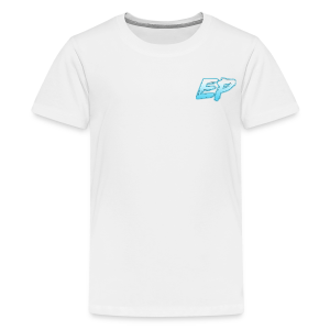 endprime logo - Kids' Premium T-Shirt