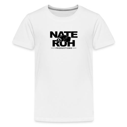 Productions Label Concept - Kids' Premium T-Shirt