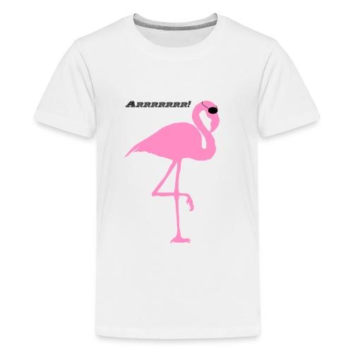 AK7 - Kids' Premium T-Shirt