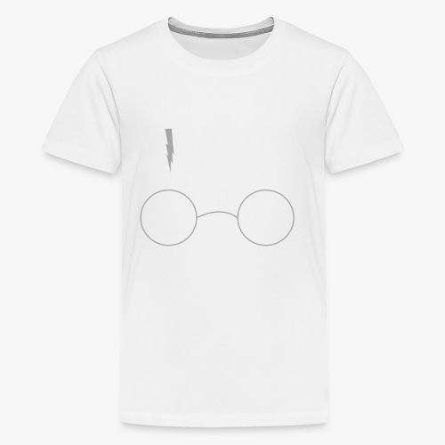 Harry - Kids' Premium T-Shirt