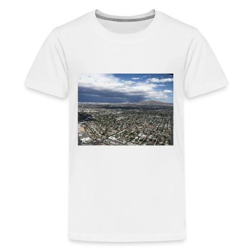 IMG 0175 - Kids' Premium T-Shirt