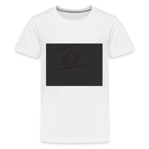 1499596610161 - Kids' Premium T-Shirt