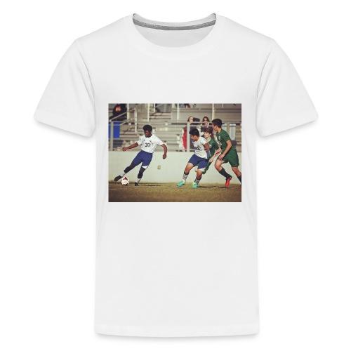 IMG 3987 - Kids' Premium T-Shirt