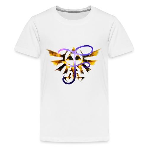 FaroreYT - Kids' Premium T-Shirt