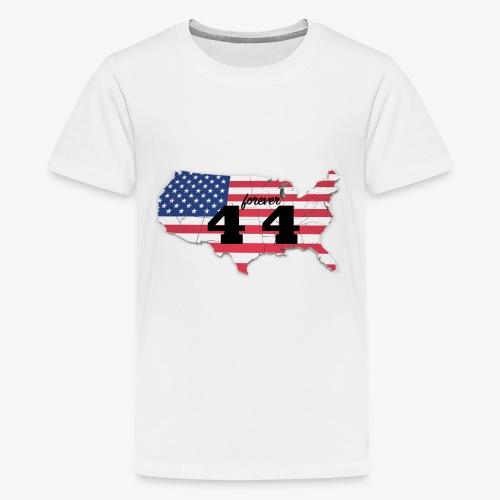 Forever 44 - Kids' Premium T-Shirt