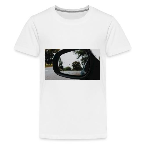 2016-05-05_05-15-34_1 - Kids' Premium T-Shirt