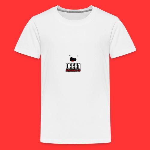 Marshmallow Kids - Kids' Premium T-Shirt