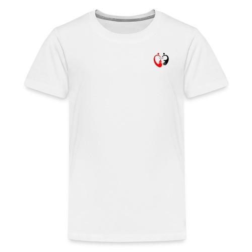 lovemore - Kids' Premium T-Shirt