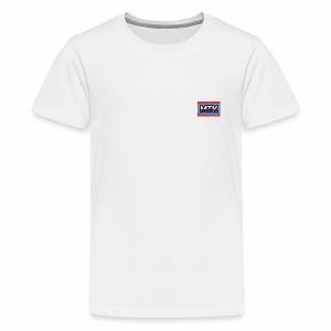 MTK - Kids' Premium T-Shirt