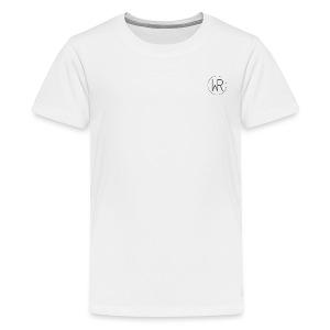 Rula - Kids' Premium T-Shirt