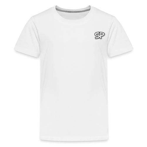 Sweet Pancakes - Kids' Premium T-Shirt