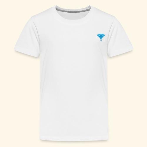 images 7 - Kids' Premium T-Shirt