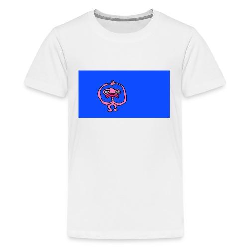 ALMAO - Kids' Premium T-Shirt