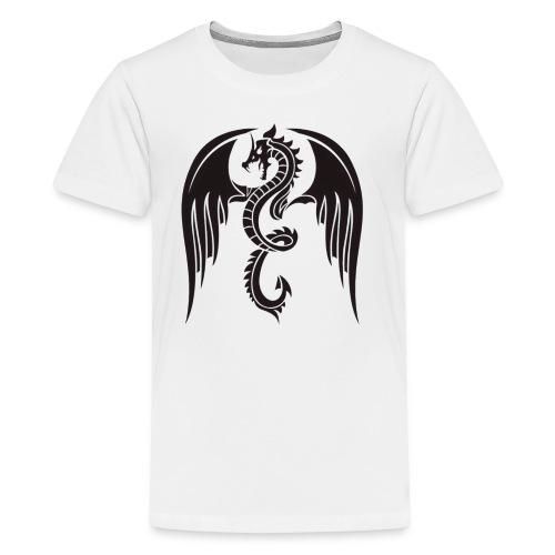 IMG 3160 - Kids' Premium T-Shirt