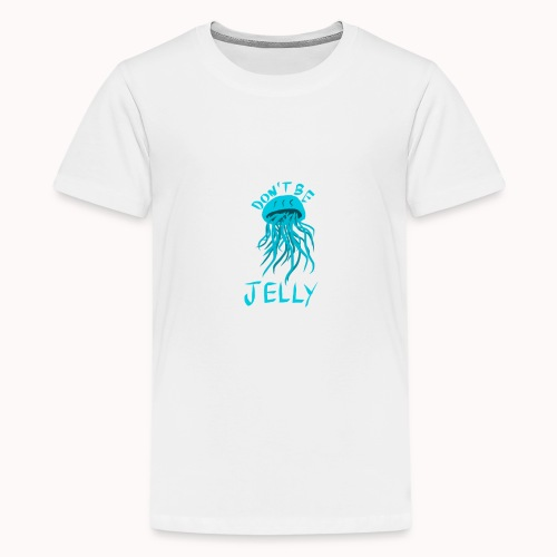 Jellyfish - Kids' Premium T-Shirt