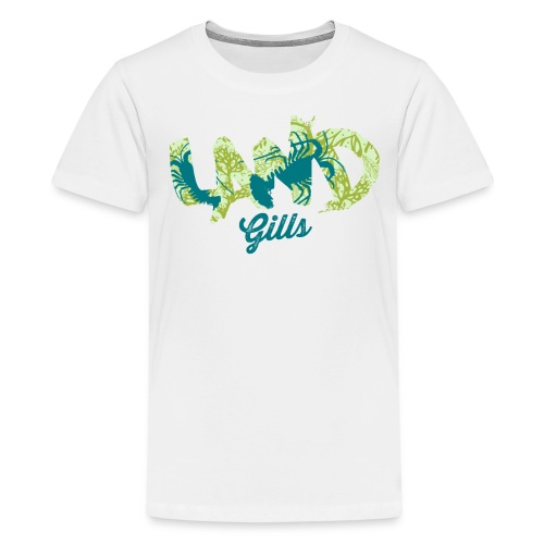 Bug Infestation - Kids' Premium T-Shirt