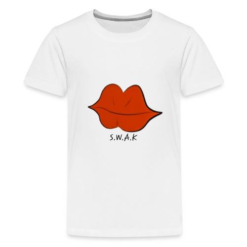20180925 181125 - Kids' Premium T-Shirt