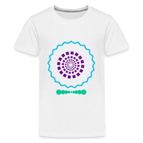 dart - Kids' Premium T-Shirt