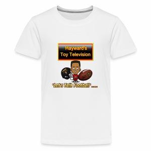football78 download - Kids' Premium T-Shirt