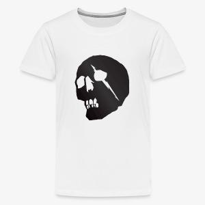 Mafia A1 - Kids' Premium T-Shirt
