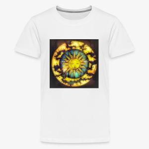I Melt With You - Kids' Premium T-Shirt