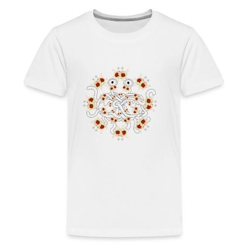 Omnipresence - Kids' Premium T-Shirt