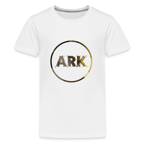 ARK - Kids' Premium T-Shirt