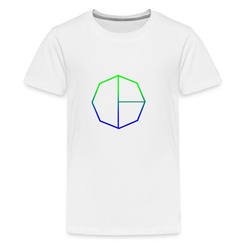 CTFIT - Kids' Premium T-Shirt