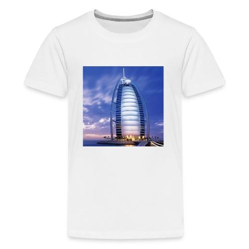 IMG 1369 - Kids' Premium T-Shirt