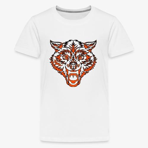 Stealth - Kids' Premium T-Shirt
