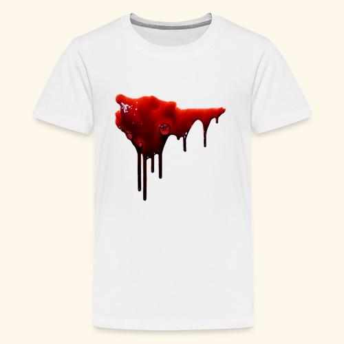 Halloween - 2017 - Kids' Premium T-Shirt