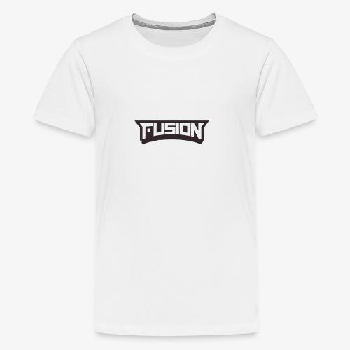 Fusion Season 1 - Kids' Premium T-Shirt