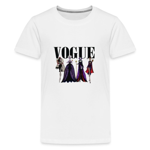 SPICE GIRLS - Kids' Premium T-Shirt