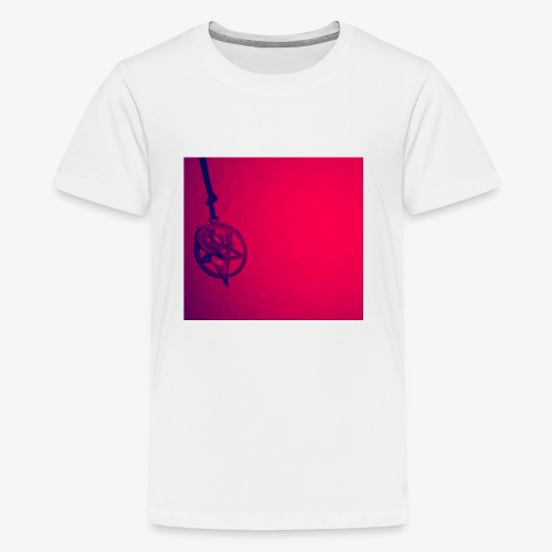 dsfdssd - Kids' Premium T-Shirt